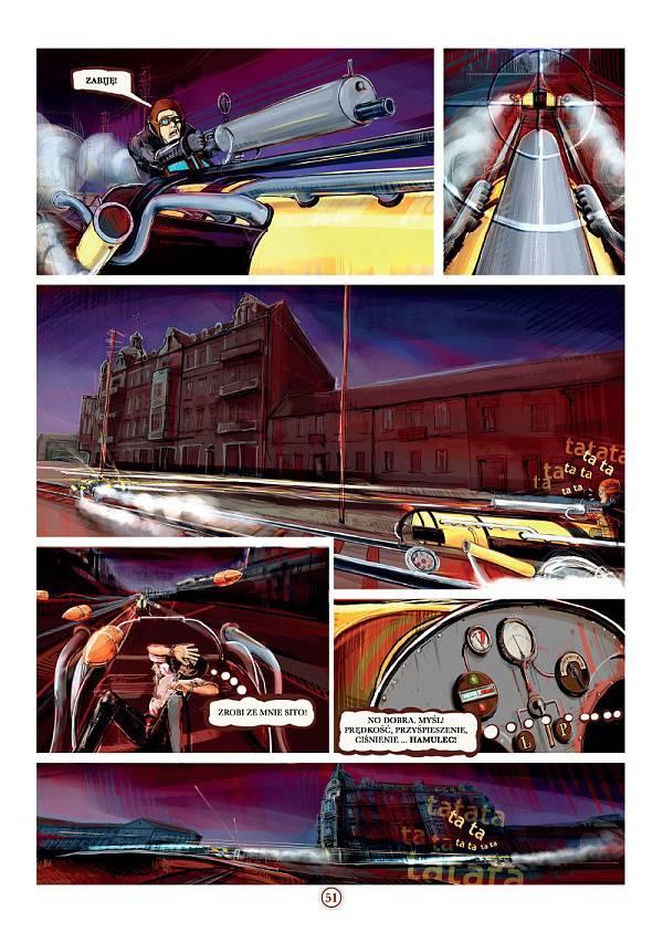 strona51