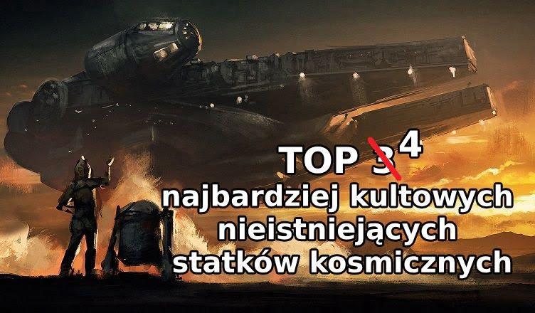 top-3-statki-kosmiczne