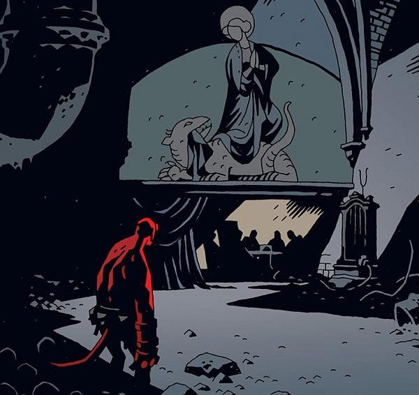 Hellboy tom 3_3
