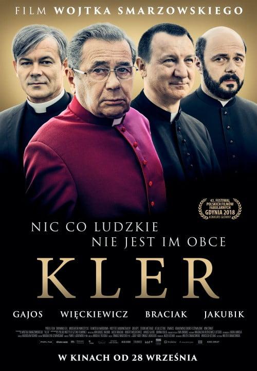 Kler 1