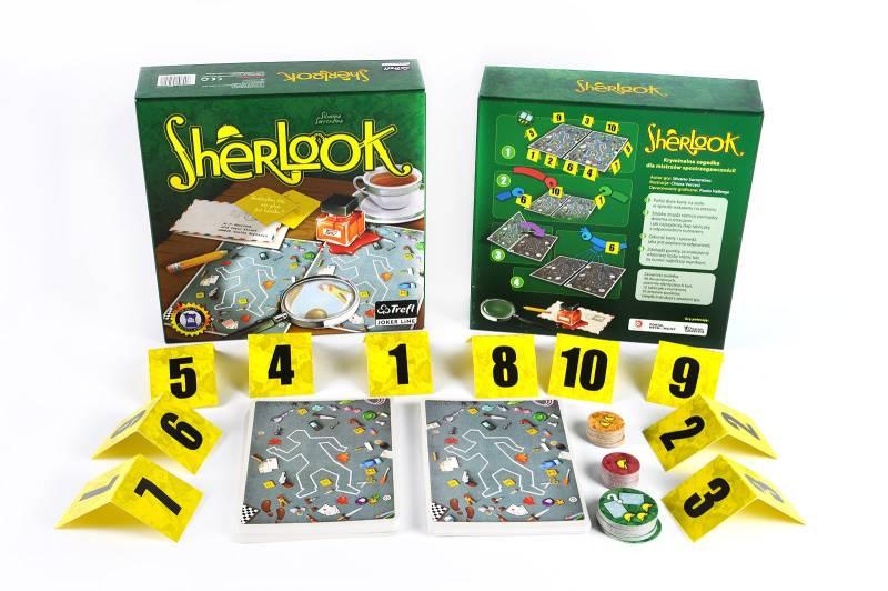 sherlook1
