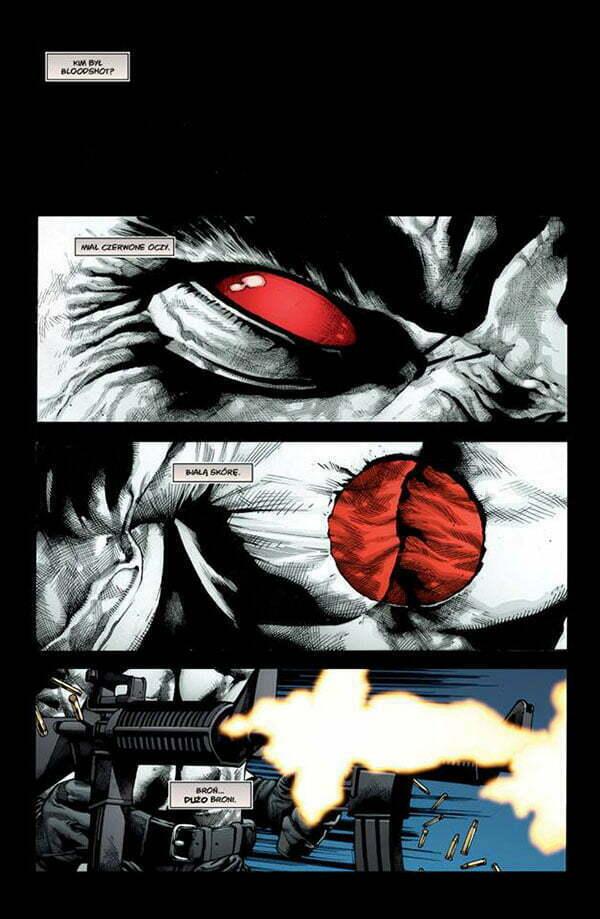Bloodshot Odrodzenie 01