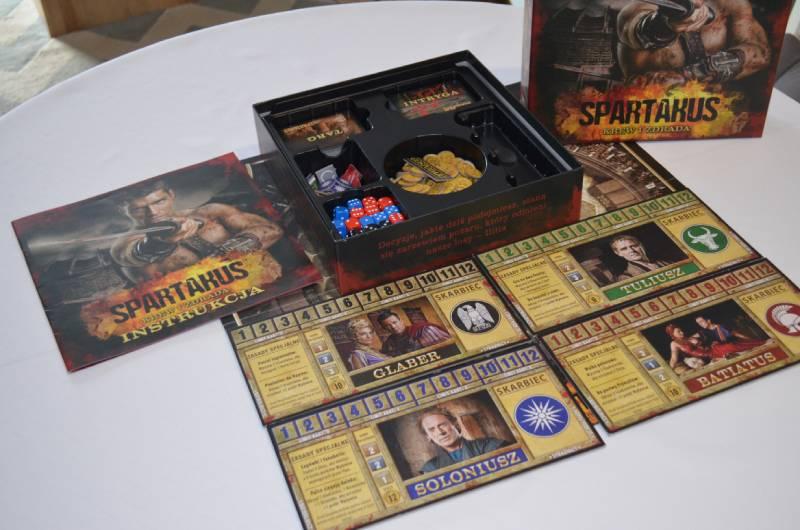 spartakus4