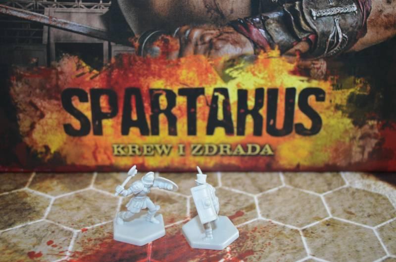 spartakustitle