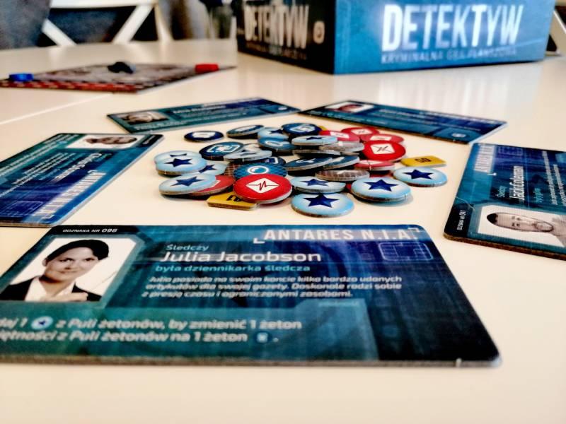 detektyw1