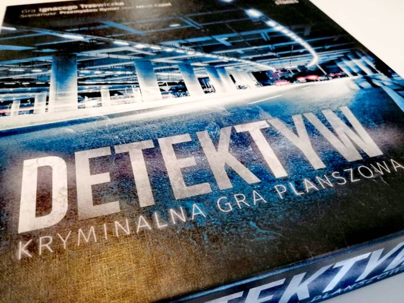 detektywtitle