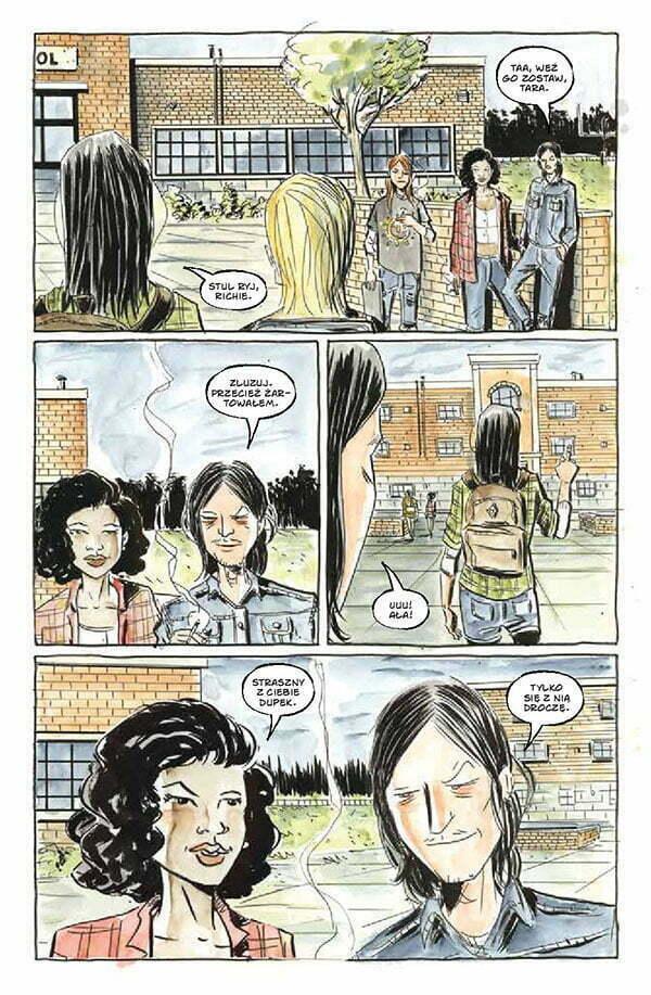 Royal City 2 strona 3