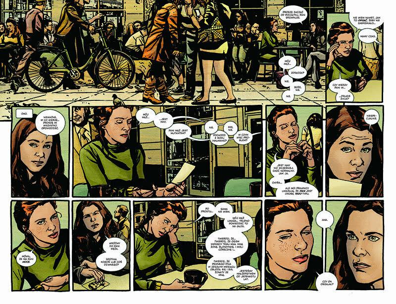 Jessica Jones Wyzwolona 01