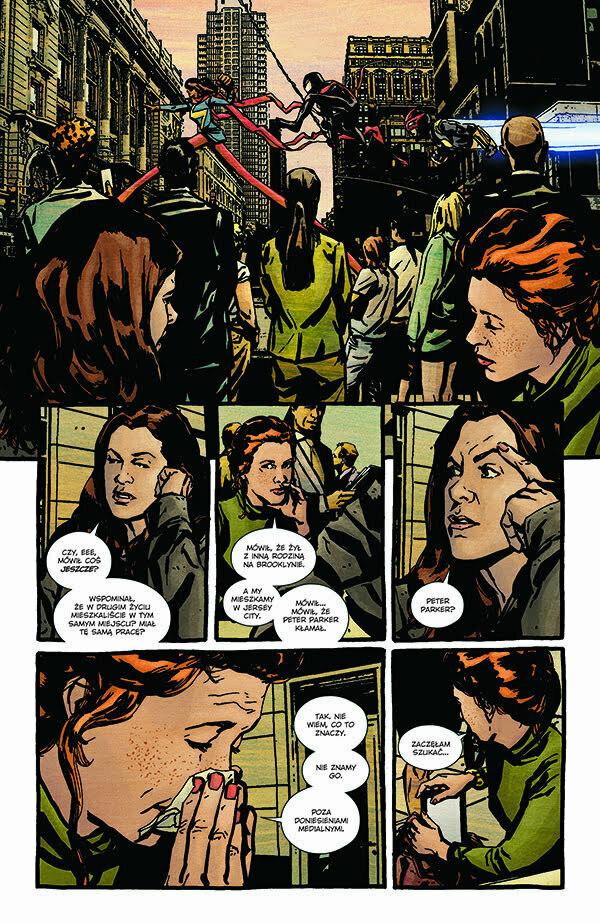 Jessica Jones Wyzwolona 02