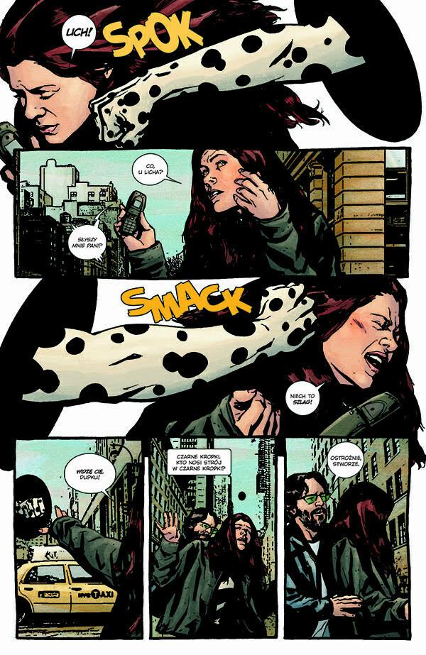 Jessica Jones Wyzwolona 03