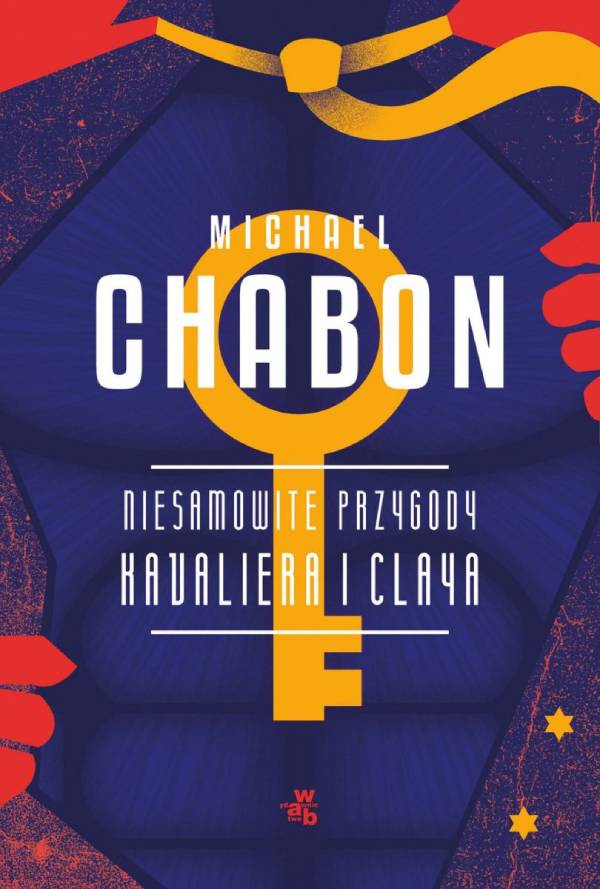 chaboncover