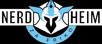 nerdheim.pl logo