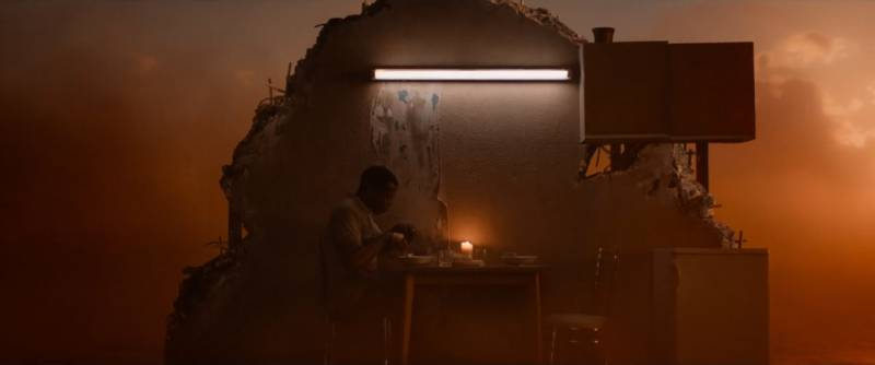 Czyj to dom? - kadr z filmu