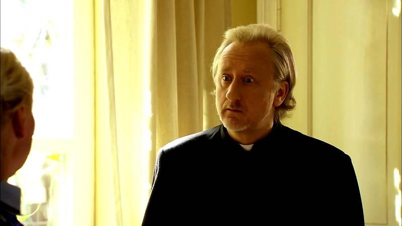 Ojciec Mateusz – ksiądz Jacek w serii 7.