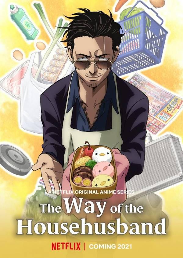 Plakat serialu (źródło: mililanitimes.com)