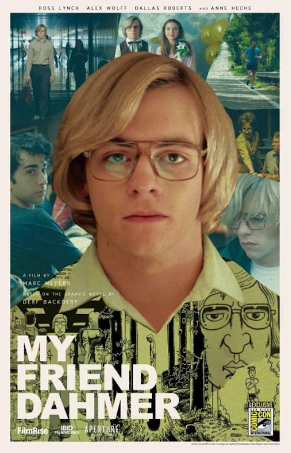 Plakat filmu. (źródło: imdb.com)