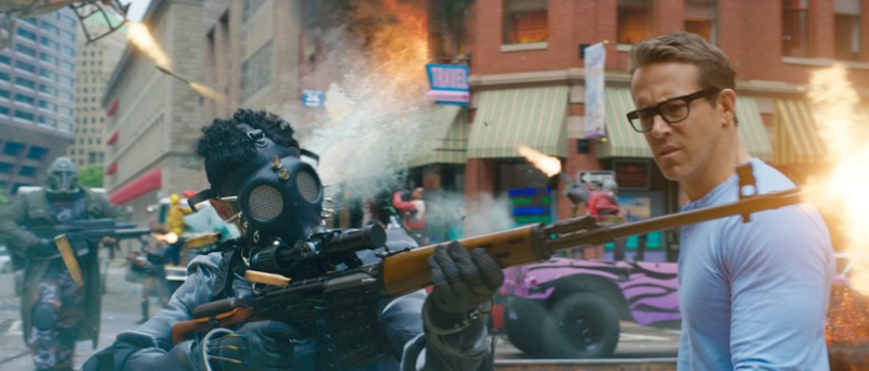 Kadr z filmu (źródło: filmweb.pl)